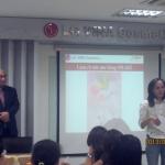 BM chuyên nghiệp 1 năm - LG-Vina (03-04-2013)