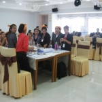 doi-ngu-bm-advanced-lg-vina-04-05-2013-018