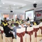doi-ngu-bm-advanced-lg-vina-04-05-2013-174