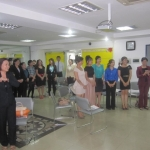 doi-ngu-bm-chuyen-nghiep-img_7001