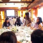 Handling Objection & Negotiation Skills - Sanofi (Furama Resort, 04.03.2015)