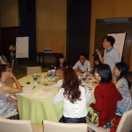 Handling Objection & Negotiation Skills - Sanofi (Hyatt Resort, 04.03.2015)