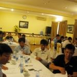 ke-toan-tai-chinh-sony-25-10IMG_8086