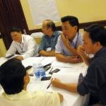 Kế toán tài chính căn bản - SONY (25-10-2012)