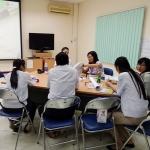 Khám phá sức mạnh tiềm ẩn để làm việc hiệu quả - SYM (27.08.2014)