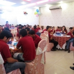 Khám phá sức mạnh tiềm ẩn - Menon (18.07.2015)