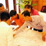Kỹ năng bán hàng & chăm sóc Khách Hàng chuyên nghiệp - ISUZU (13 & 14.10.2014)