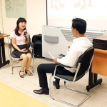Kỹ năng bán hàng & chăm sóc Khách Hàng chuyên nghiệp - ISUZU (29 & 30.09.2014)