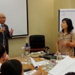 Kỹ năng đánh giá hiệu quả công việc (KPI) - Room to Read (28 & 29-05.2014)