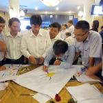 Kỹ năng giải quyết vấn đề hiệu quả - Ceva (08.07.2015)