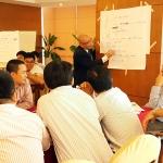 Kỹ năng giải quyết vấn đề hiệu quả - Ceva (17.10.2014)