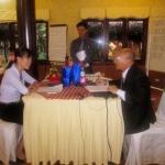 Kỹ năng giao tiếp cơ bản - SONY (26-02-2013)
