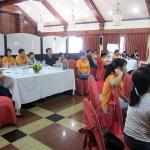 Kỹ năng giao tiếp truyền đạt hiệu quả - VILC (25.07.2014)