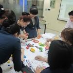 Kỹ năng lãnh đạo chuyên nghiệp - LG-VINA (17-01-2014)