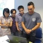 Ky Nang Lanh Dao Va Giam Sat Hieu Qua - Gameloft