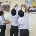 Kỹ năng lập kế hoạch làm việc hiệu quả - MTex (16-11-2013)