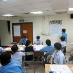 Kỹ năng phân tích và giải quyết vấn đề hiệu quả - MTex (22 & 29.08.2014)