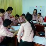 Kỹ năng quản lý & sắp xếp thời gian hiệu quả - Điện Quang (02.08.2014)