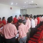 Kỹ năng tư duy sáng tạo chuyên nghiệp - Điện Quang (07 & 14.06.2014)
