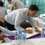 Kỹ năng tư vấn bán hàng nâng cao - ISUZU (HN ngày 16 & 17.04.2014)