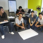 leadership-gameloft-IMG_5966