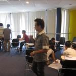 leadership-gameloft-IMG_6036