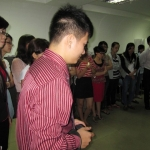 gia-dinh-lgvina-IMG_0361