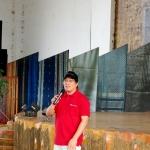 LG-VINA-chungsuc-lonmanh-thanhcong-001