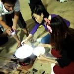 LG-VINA-chungsuc-lonmanh-thanhcong-070