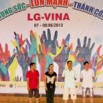 LG-VINA-chungsuc-lonmanh-thanhcong-118