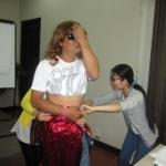 Nhận thức để thay đổi bản thân tích cực - bms (08-09-2012)