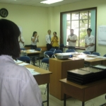 Quản lý khách hàng chủ chốt - SYM ngày 26-09-2012