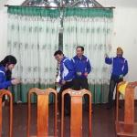 """Teambuilding \""""Đoàn Kết - Vượt Khó - Thành Công\"""" - Licogi 16 (ngày 13-12-2013)"""