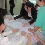 Thay đổi bản thân - vực dậy niềm tin - LG Vina (28-02-2013)
